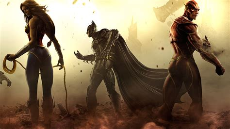 injustice gods among us 1401268838 injustice gods among us