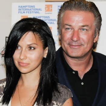 Anyone Want To Date Alec Baldwin alec baldwin dating 27 year hotel in corfu