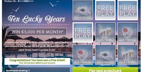 berlin based glueck games appoints rafael razim  technology leadberlin based glueck games