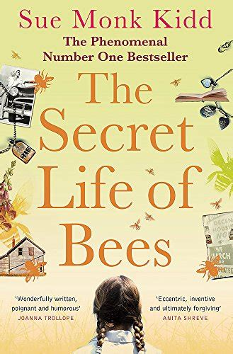 the secret of bees book report the secret of bees quotes quotesgram