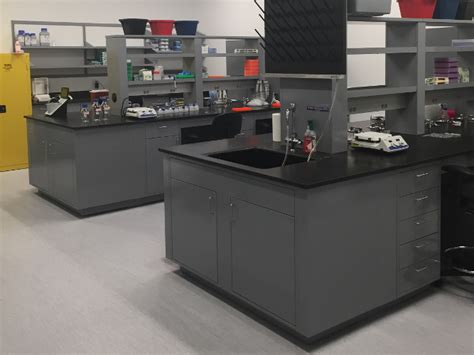 lab design workbenches lab design casework flooring and workbench gallery