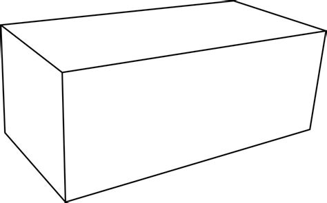 when i doodle i draw boxes blaze plastics inc rectangular boxes