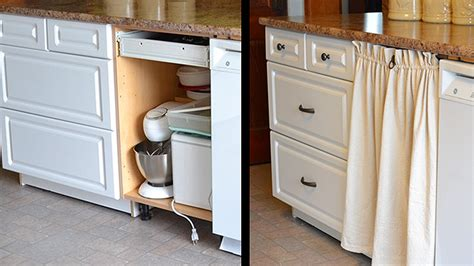 how to cover kitchen cabinets diy for renters