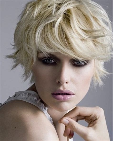 ruffled pixie hair cut 20 amazing short and shaggy hairstyles popular haircuts