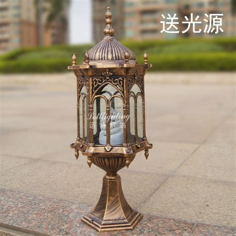 Popular Outdoor L Post Buy Cheap Outdoor L Post Lots Where Can I Buy Outdoor Lights