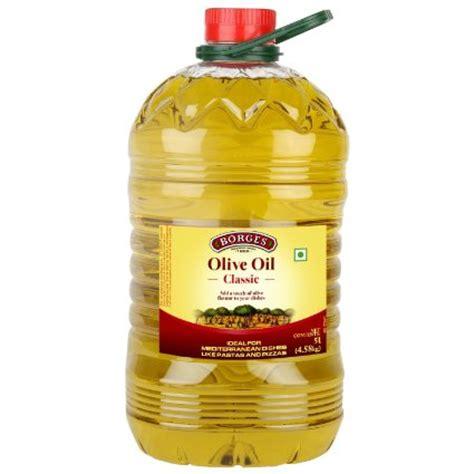 Minyak Canola Canola 5 Ltr buy jivo canola 5 litre get 2lt free at rs 1 250 india healthyworld