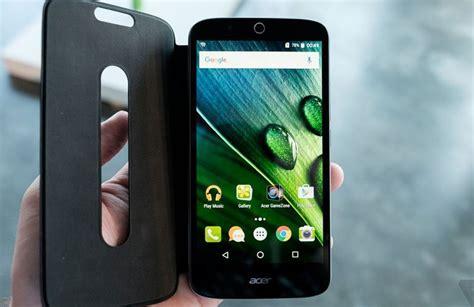 Harga Samsung S8 Taiwan harga acer liquid zest plus berspesifikasi kamera canggih