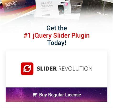 enfold theme revolution slider slider revolution responsive jquery plugin cape ecom