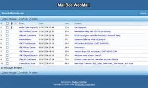 webmail west cox net software mailbee webmail
