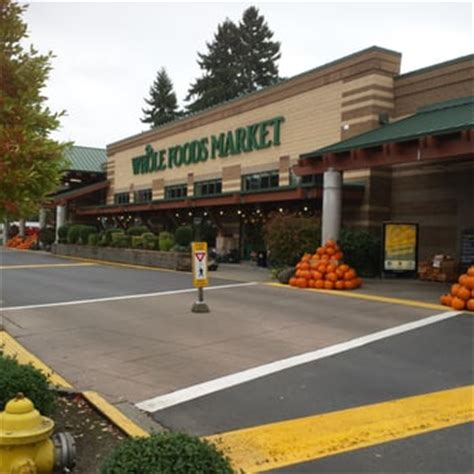 whole foods market 121 photos 147 reviews
