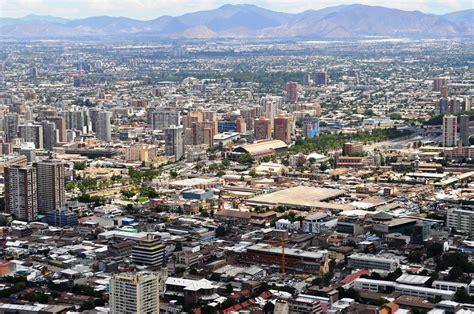 imagenes urbanas para facebook 1365181257 santiago de chile zona centro jpg