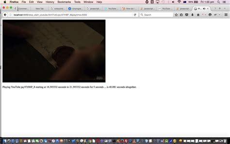 tutorial youtube api youtube api video playlist tutorial robert james