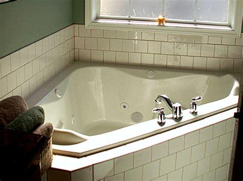 installer une baignoire d 233 coration