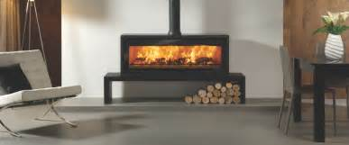 Installation Of Gas, Electric, Sold Fuel Fires, Fireplaces