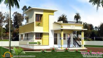 Single Floor House Plans In Tamilnadu Single Storied Tamilnadu Home Kerala Home Design And Floor Plans