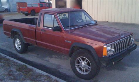 jeep comanche on best karl bodmer images on pinterest native americans