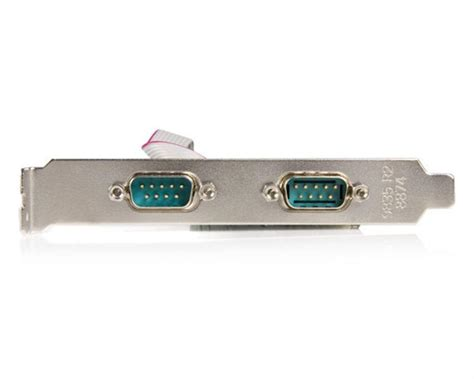 what is serial port 2 port serial 1 port parallel pci card pci serial