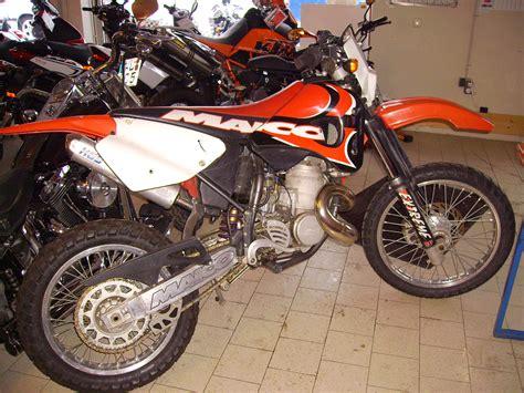 Motorradhandel Schneverdingen by Bikeroffice Bingen
