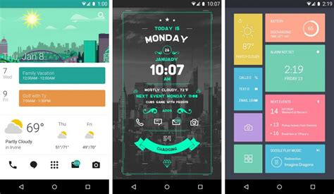 zooper widget pro apk zooper widget pro apk mod free android apk mods