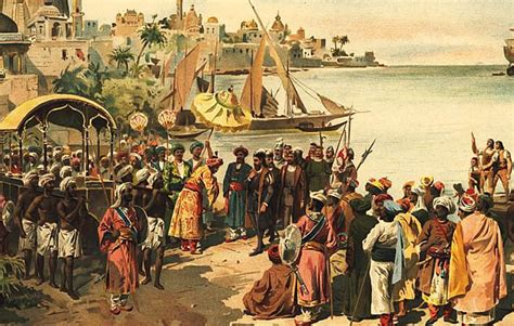 film sejarah perkembangan islam di indonesia 3 teori masuknya islam ke indonesia dan bukti pendukungnya