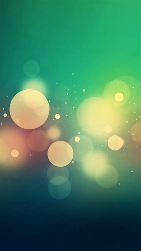 wallpaper for iphone 6 bubbles 119 iphone backgrounds wallpapers images pictures