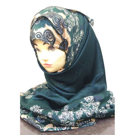 pakistani shawls pashmina hijab online buy pakistani shawls for women at shiddat