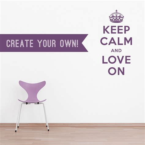 make your own wall stickers create wall decals 2017 grasscloth wallpaper