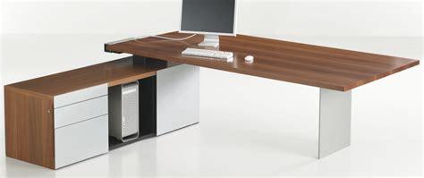 sillas para escritorios escritorios modernos f 225 brica de muebles mayoreo de muebles