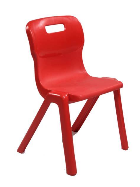 Titan Chair by School Classroom Library Furniture In Australia