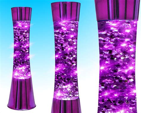 glitter lava floor l purple glitter lava l pixshark com images