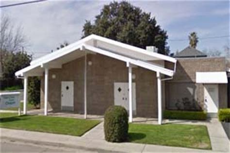 franklin downs ceres chapel funeral home ceres