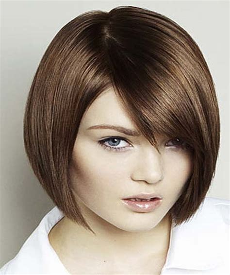wedding bob hairstyles 2012 bob hairstyles 2012 a new trend