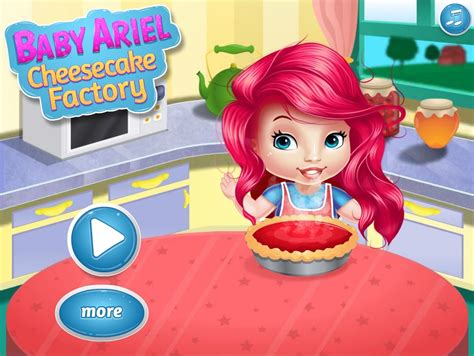 download kitchen games full version free kids games free disney princess games free kids games online