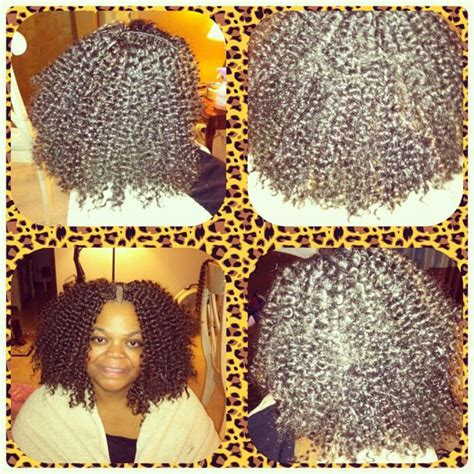 curl pattern messed up 17 best images about protective hair styles for natural