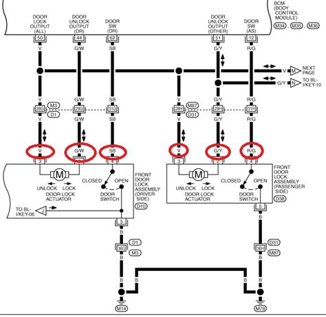 auma wiring diagrams 2005 chevrolet hd diesel engine
