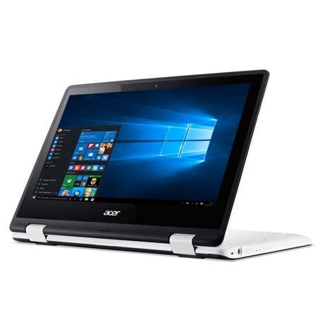 Laptop Acer Aspire R11 R3 131t C1tg Biru acer aspire r3 131t p071 laptopservice