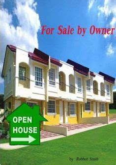 selling my house by owner advice sell house on pinterest private house sales to sell and for sale