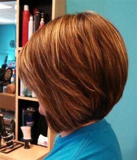 images of bouncy bob haircut pics of bob hairstyles short hairstyles 2017 2018