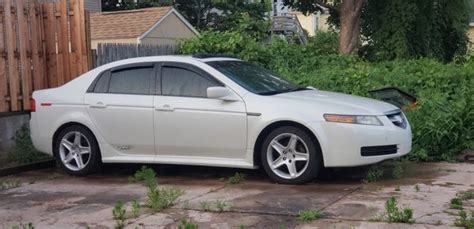 2002 Acura Tl Transmission Recall by 2004 Acura Tl Transmission Recall Acura Tl Manual