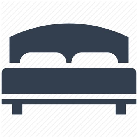 bed icon icon request icon bed 183 issue 137 183 fortawesome font