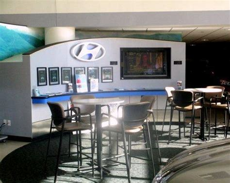 Stew Hansens Hyundai by Stew Hansen Hyundai Car Dealership In Des Moines Ia 50325