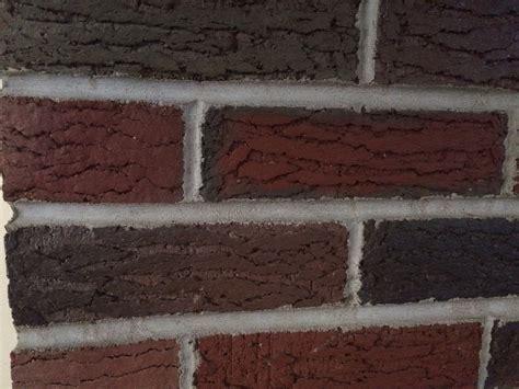 100 fireplace bricks home depot tiling a fireplace