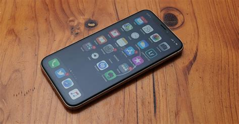 apple x review review apple iphone x 2017 pickr