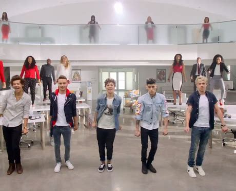 best house music songs ever best dance ever one direction s best song ever music video funniest moments