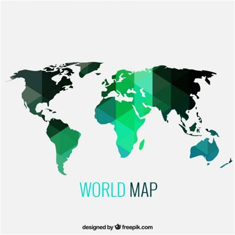 free vector world map www world map image 28 images powerpoint world map