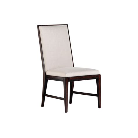 Inexpensive Armless Chairs Charles 1971 Mercer Armless Chair Discount