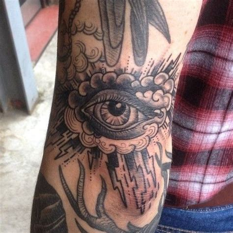 tattoo aftercare wiki 91 59 best tattoos by ray audible com audiobooks