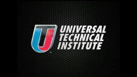 Itt Tech Mba by Itt Technical Institute Cars News Images Websites