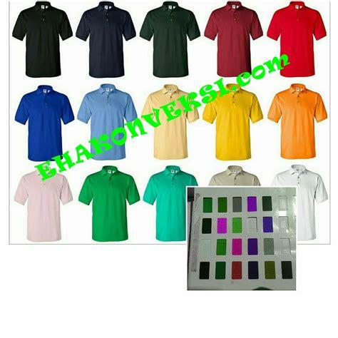 design baju sendiri bikin baju design sendiri konveksi murah bandung cv