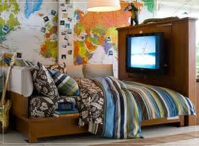 Teen bedroom designs for boys interior decorating home design sweet